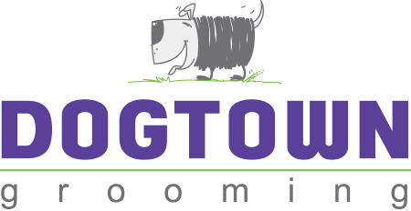 Dog Town Grooming